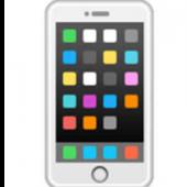 Phone-row-grid.png