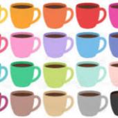 coffee-row-grid.png